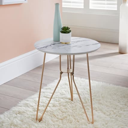 352571-patina-marble-effect-side-table.jpg