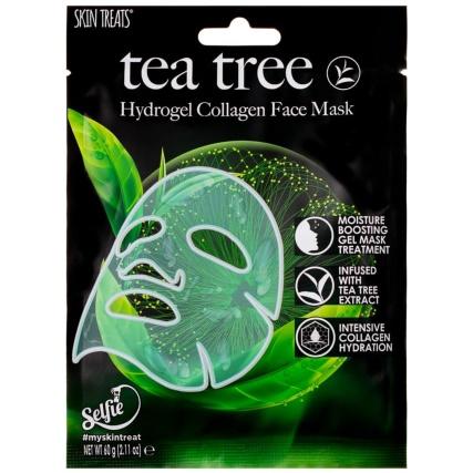 352631-skin-treats--hydrogel-mask-tea-tree.jpg