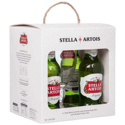 352712-stella-artois-beers-and-glass-set-3.jpg
