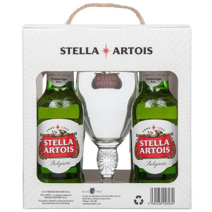 352712-stella-artois-beers-and-glass-set.jpg