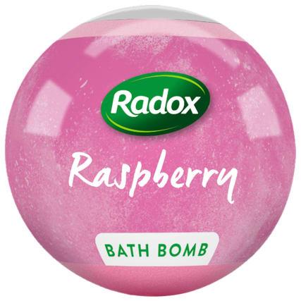 352833-radox-bath-bomb100g-raspberry.jpg
