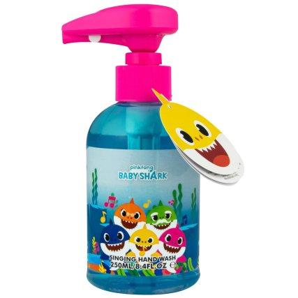 352846-baby-shark-singing-handwash-250ml.jpg