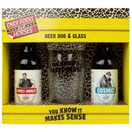 352923-only-fool-and-horses-beer-duo-and-glass.jpg