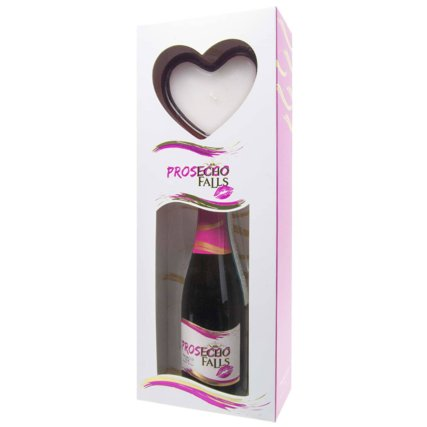 352925-prosecco-falls-and-candle-set.jpg