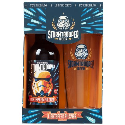 352930-storm-trooper-beer-and-glass.jpg