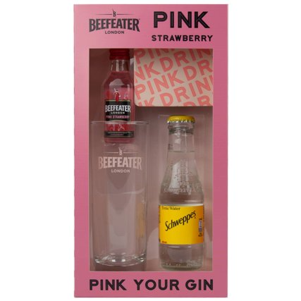 352943-perfect-serve-beefeater-pink-strawberry-gin-and-tonic.jpg