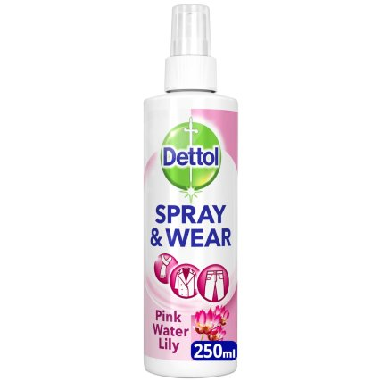 353144-dettol-bottle-250ml-spray-wear-optimised-pink-water-lily.jpg