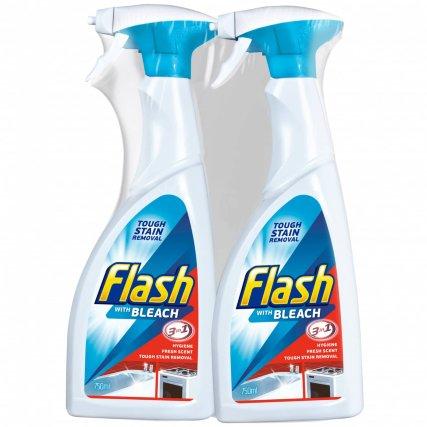 353162-flash-twin-spray-bleach-2x750ml.jpg
