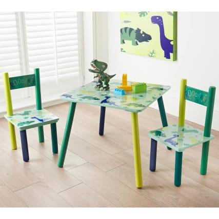 353172-dino-table-and-chair-set.jpg