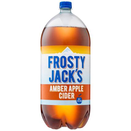 353200-frosty-jacks-amber-apple-2.5-litre.jpg