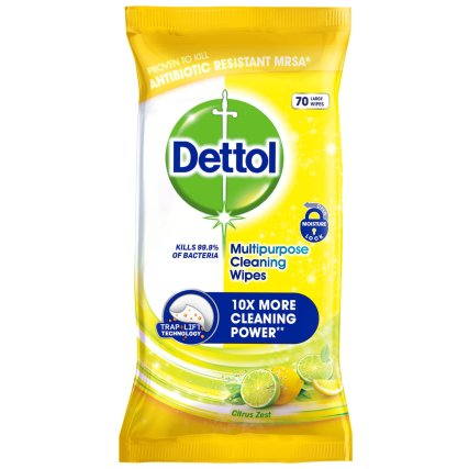 353244-dettol-70-large-cleaning-wipes-citrus.jpg