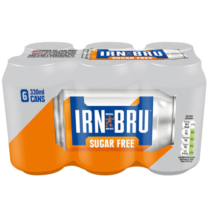 353792-irn-bru-sugar-free-6x330ml-can.jpg