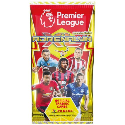 354300-panini-cards-premier-league-5.jpg