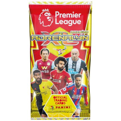 354300-panini-cards-premier-league-6.jpg