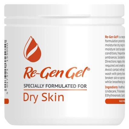 354596-re-gen-dry-skin-gel-125ml.jpg