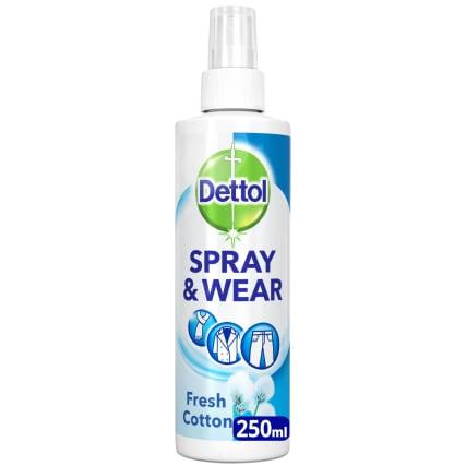 354851-dettol-bottle-250ml-spray-wear-optimised-fresh-cotton.jpg