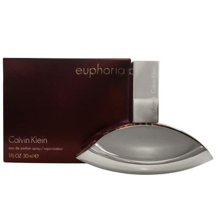 355669-calvin-klein-fragrance-euphoria-30ml-2.jpg