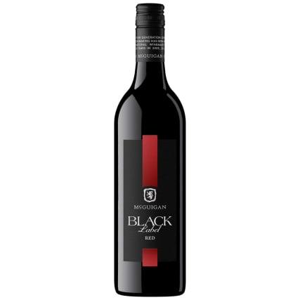 355705-mcguigan-black-label-red.jpg