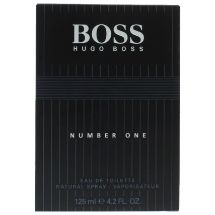 356108-hugo-boss-125ml-fragrance-3.jpg