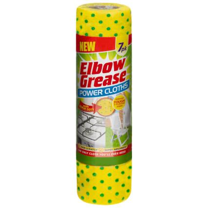 356310-elbow-grease-power-cloths-7pk.jpg