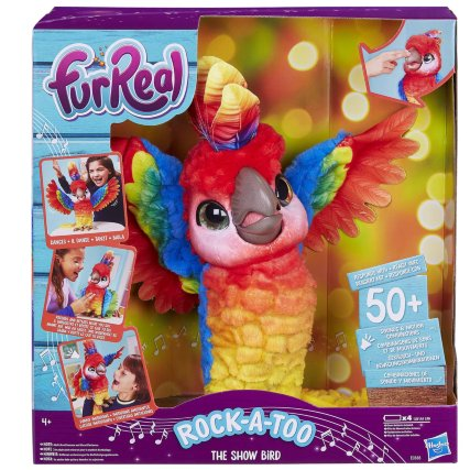 356666-rock-a-too-fur-real-the-show-bird-4.jpg