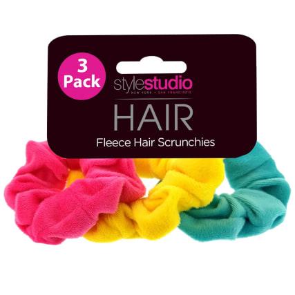 352766-ella-3pk-fleece-scrunchie.jpg