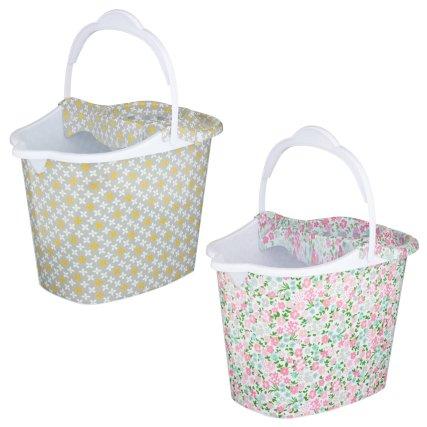 279553-printed-mop-bucket-group.jpg