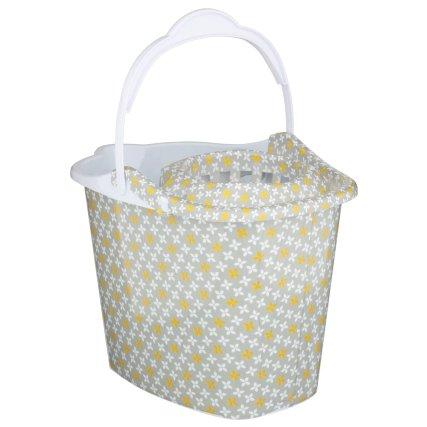 279553-printed-mop-bucket-yellow-geo-2.jpg