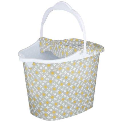 279553-printed-mop-bucket-yellow-geo.jpg