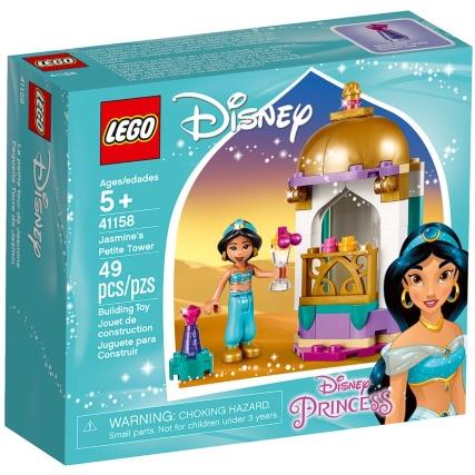 346183-lego-disney-jasmine-petite-tower-2