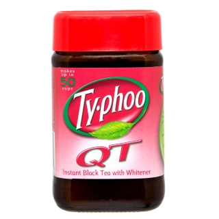 4431-Typhoo-QT-Instant-Black-Tea-with-Whitener-125g