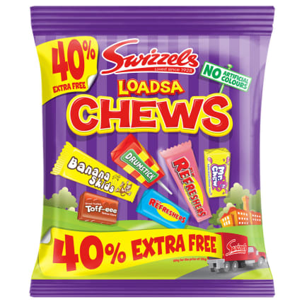 249032-Loadsa-Chews-40pc-Bag