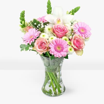 999998-flowers