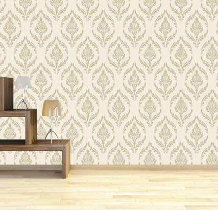 318558-Crystal-Damask-Room--Gold150