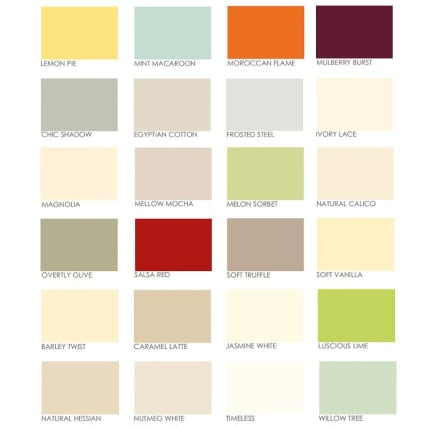 Dulux-Colour-Charts-KITCHEN
