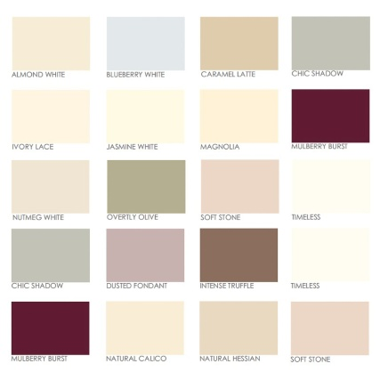 Dulux-Colour-Charts-ONCE