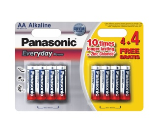 Panasonic-AA-4-plus-4-free-alkaline-batteries-2