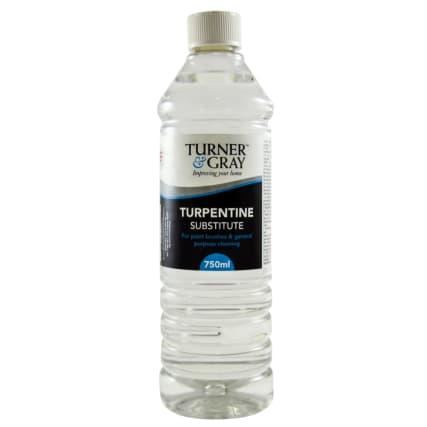 bmstores-308424-Turpentine-Substitute-161