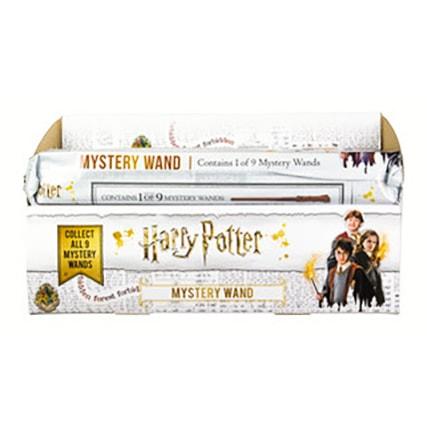 345650-harry-potter-wand-