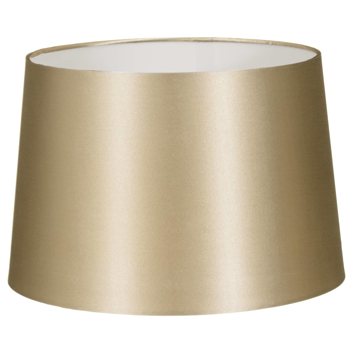 Satin Light Shade 11