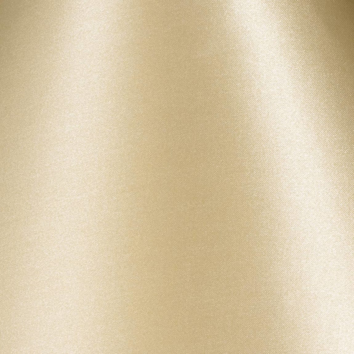 Coolie Satin Light Shade 12
