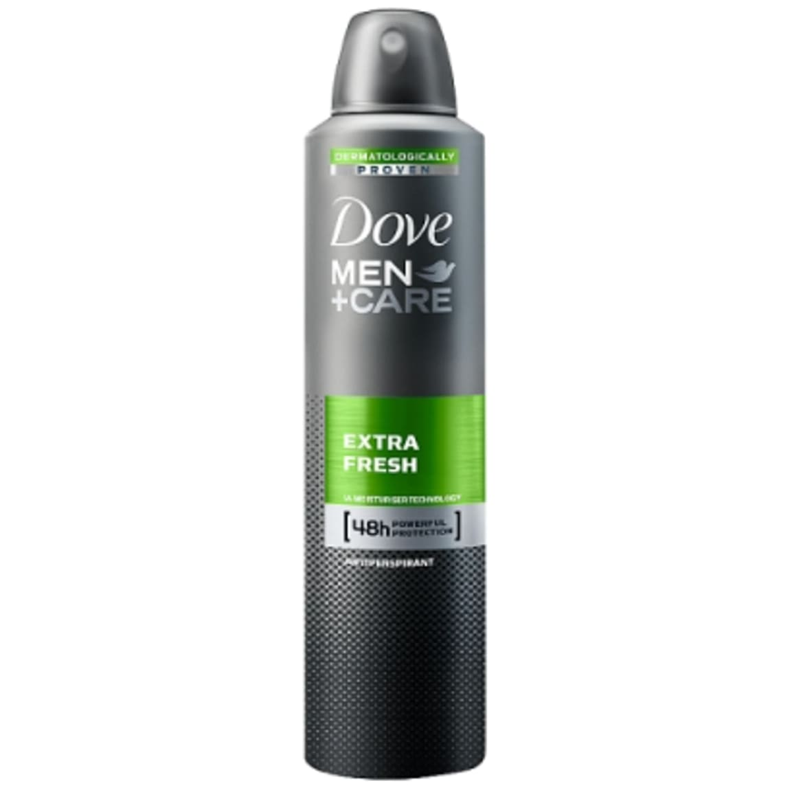 Dove Men Extra Fresh Anti Perspirant 250ml