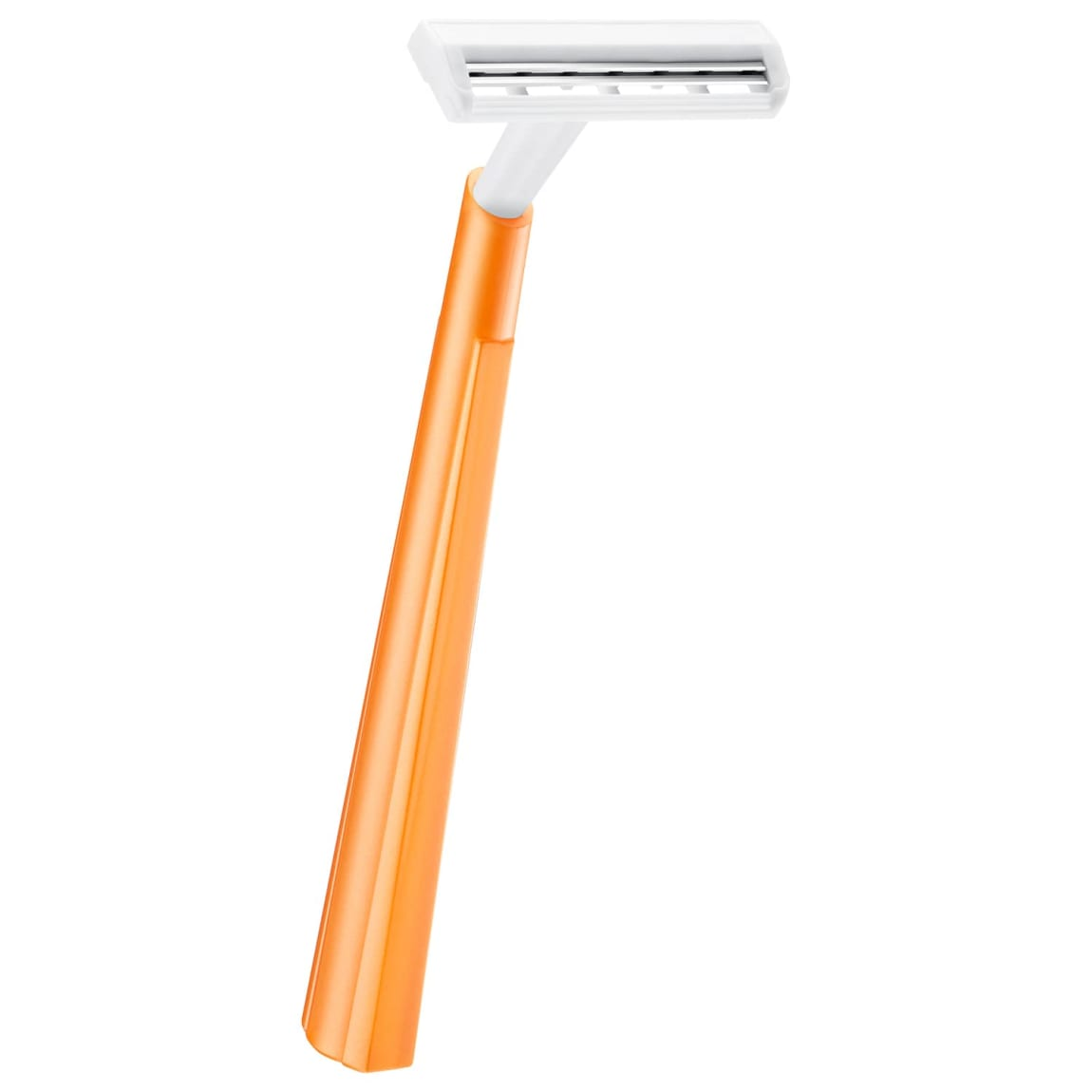 BIC 2 Sensitive Disposable Razors 6pk