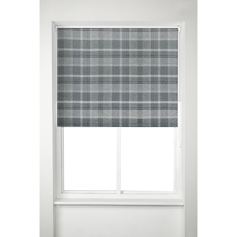 B M Blinds Transform Your Windows For Less With B M