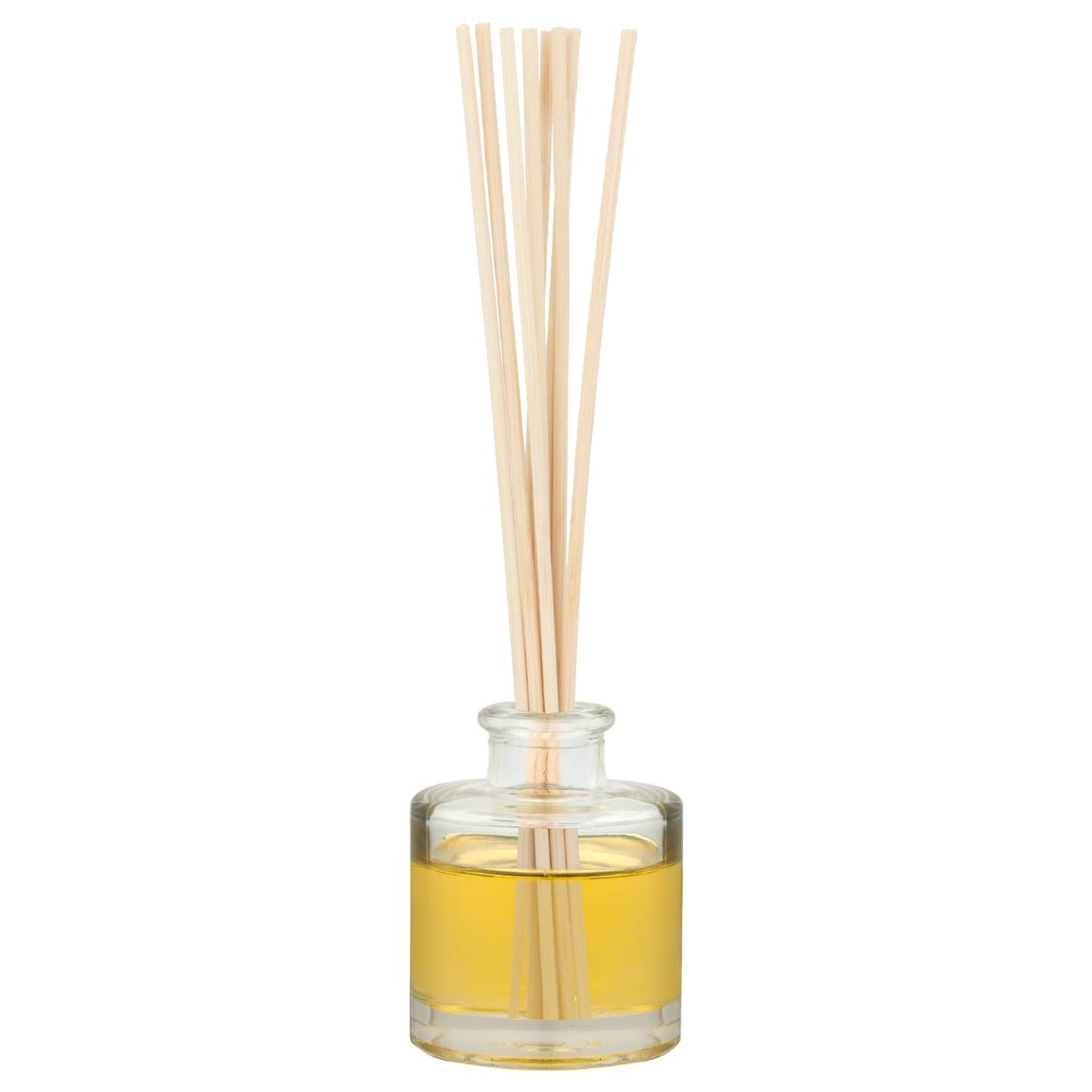 Airpure Reed Diffuser - Island Sunset