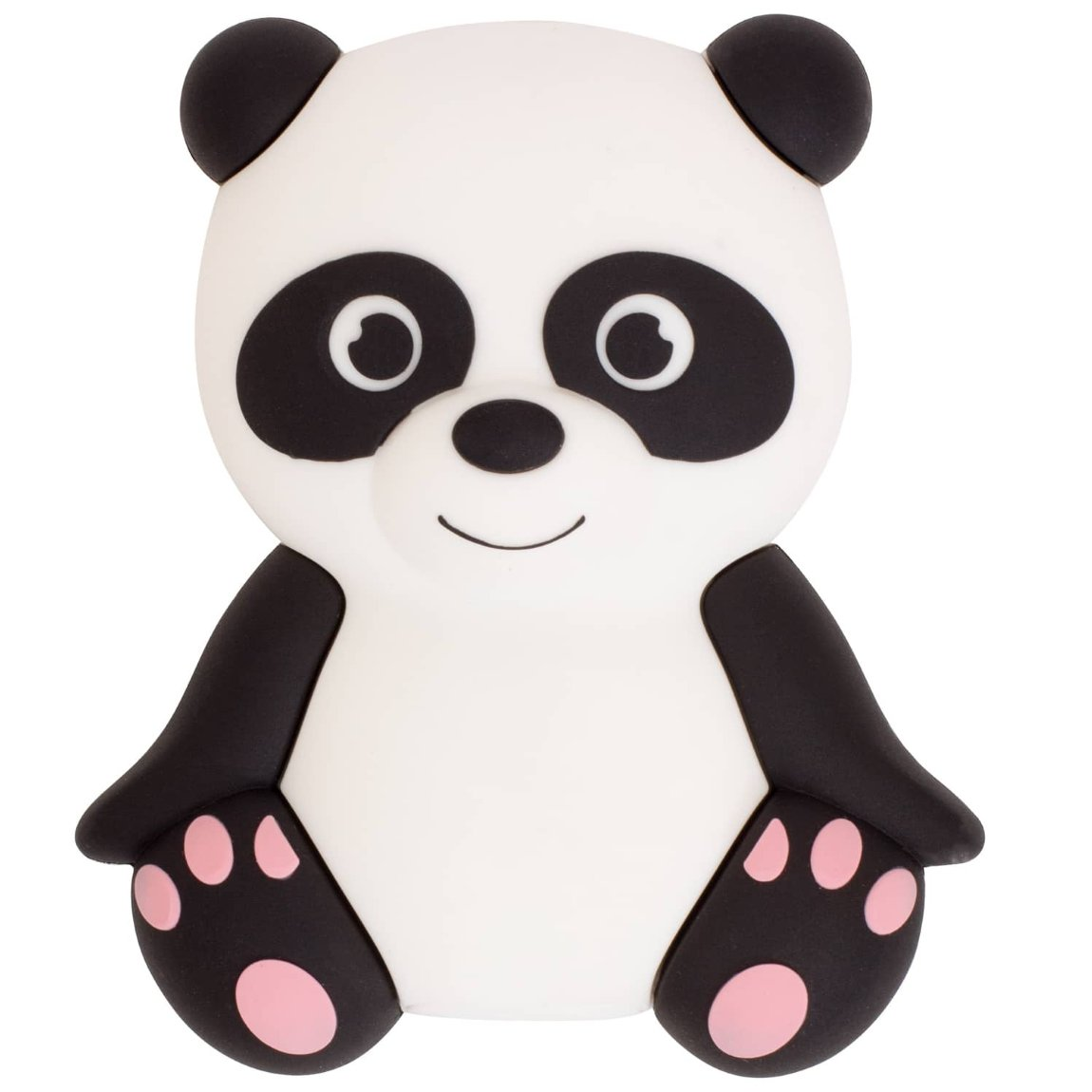 Byte Power Bank - Panda