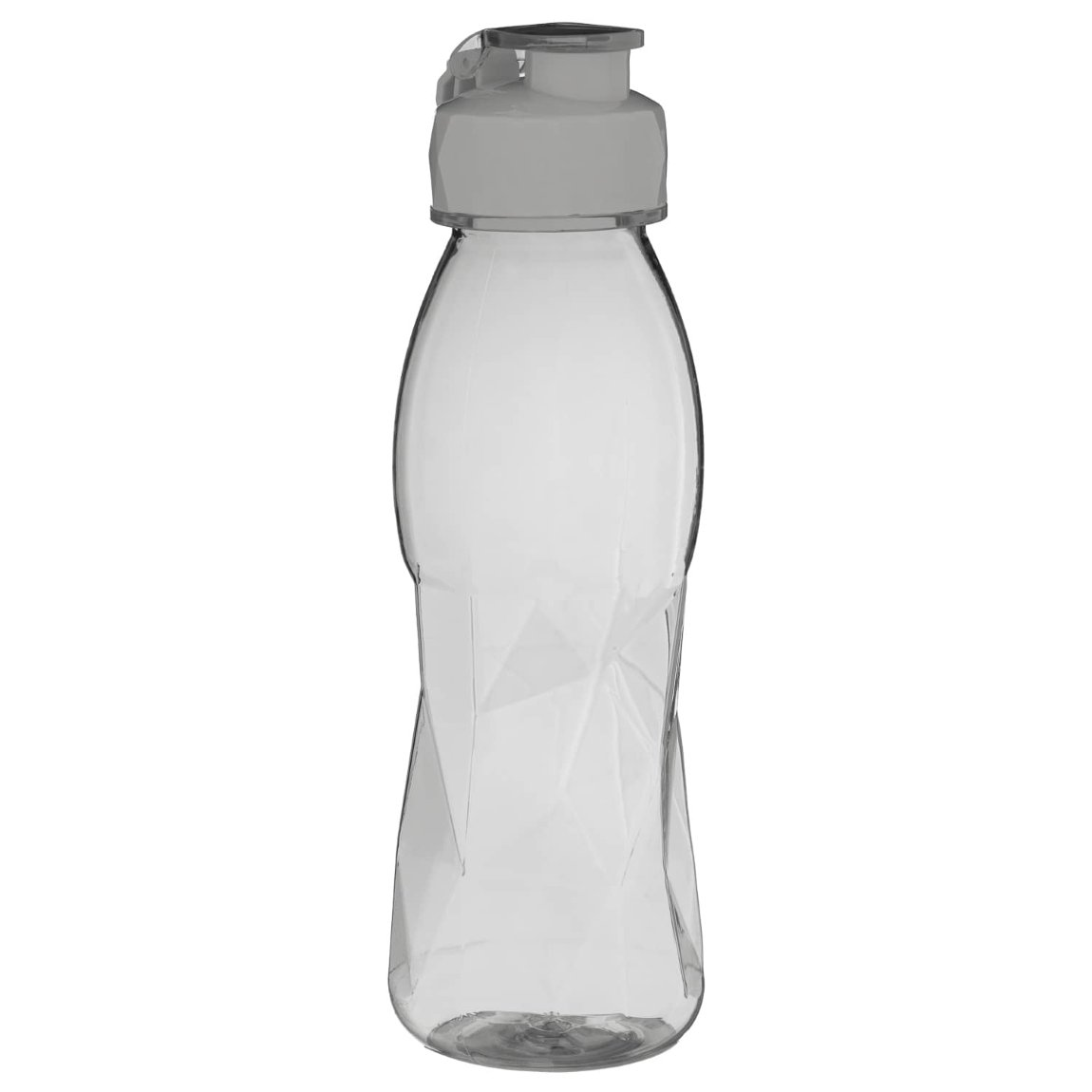 Geo Drinks Bottle 760ml - Grey