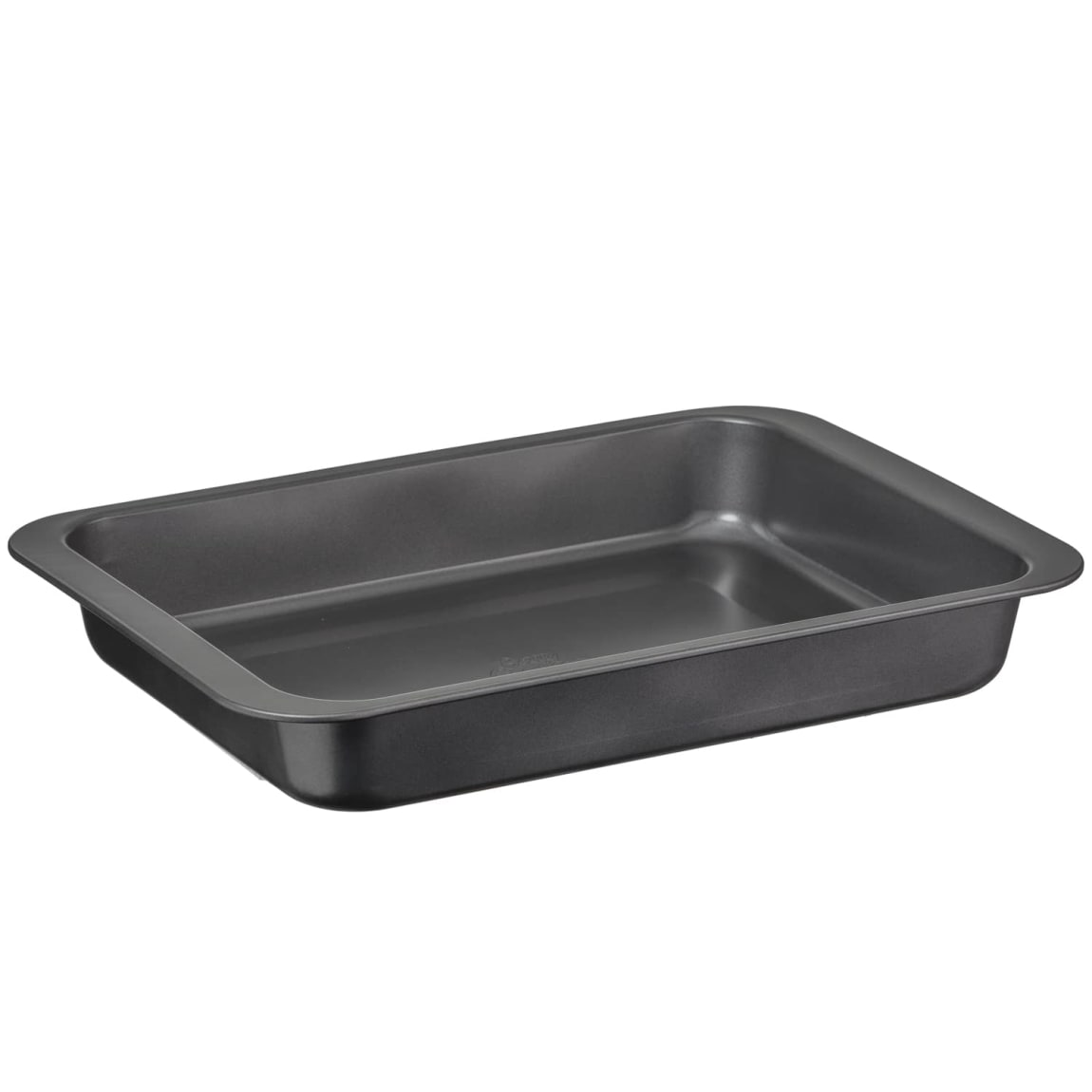 Betty Crocker Non-Stick Rectangular Pan - Small