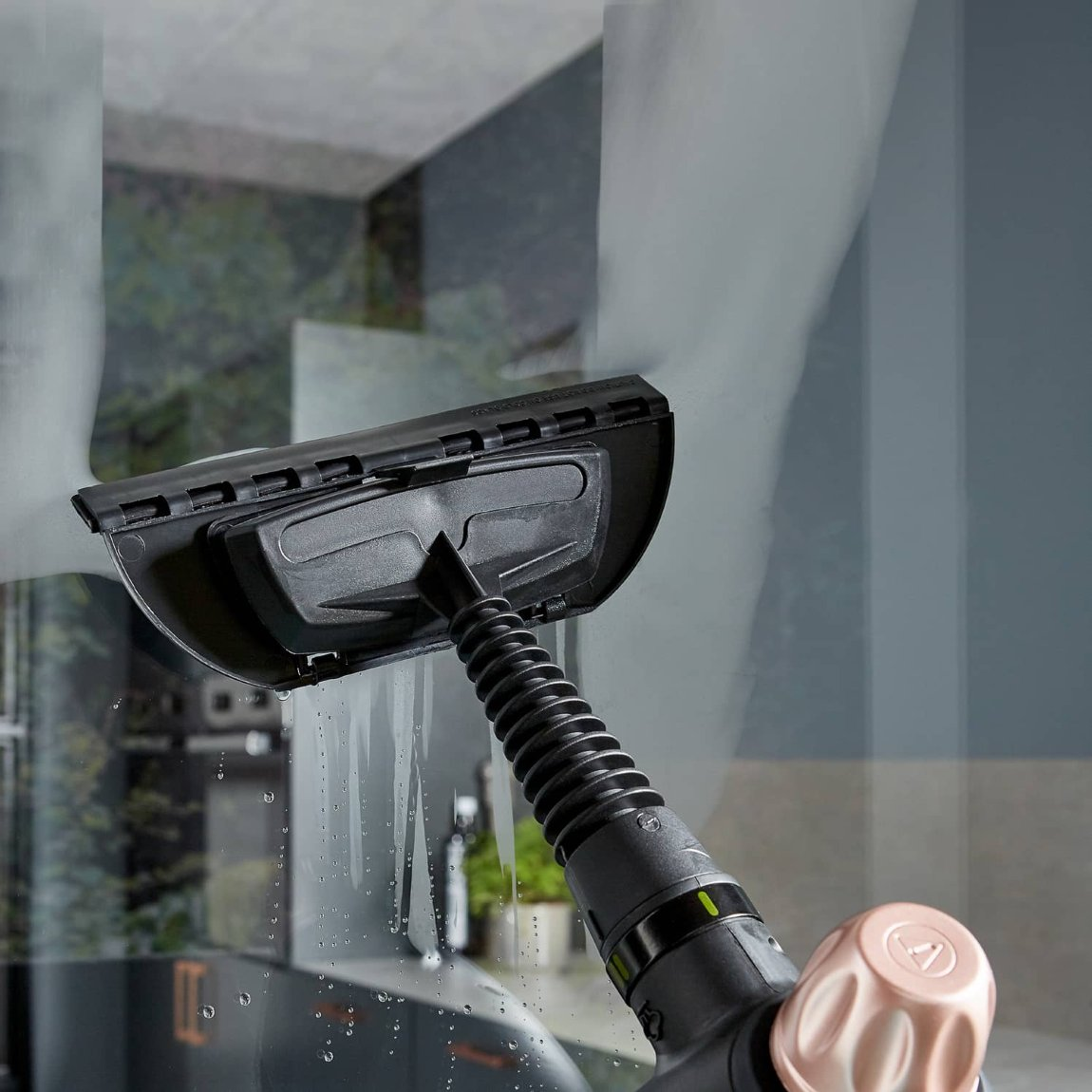 Tower Handheld Steamer