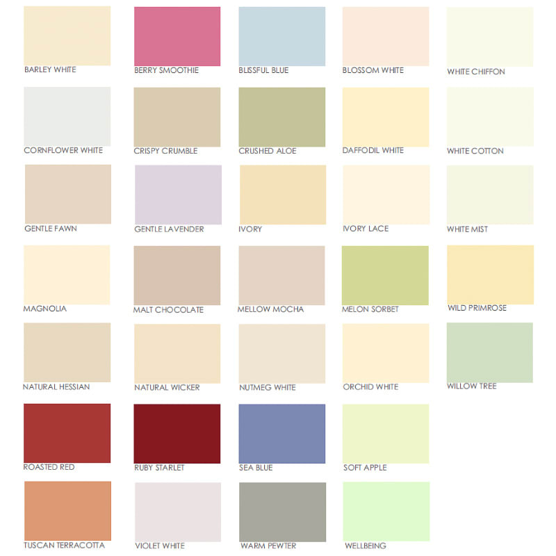 Image Result For Cat Dulux